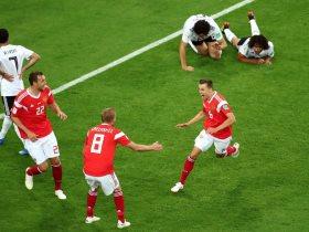 http://www.superkora.football/News/1/103718/مصر-تتراجع-20-مركزا-في-تصنيف-الفيفا-بعد-فضيحة-المونديال