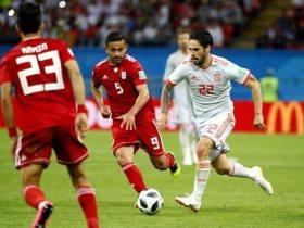 http://www.superkora.football/News/14/95233/جدول-ترتيب-المجموعة-الثانية-فى-كأس-العالم-2018