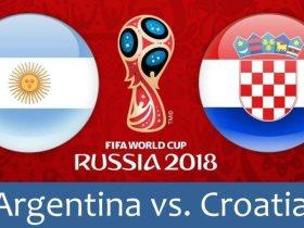 http://www.superkora.football/News/14/95405/التشكيل-الرسمى-لمواجهة-الأرجنتين-وكرواتيا-دى-ماريا-دكة