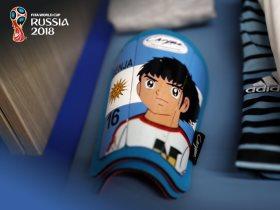 http://www.superkora.football/News/14/95430/كابتن-ماجد-فى-غرفة-ملابس-الأرجنتين-قبل-مواجهة-كرواتيا