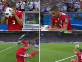 http://www.superkora.football/News/22/95259/6-لقطات-لا-تفوتك-من-اليوم-السابع-لكأس-العالم