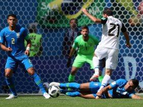 http://www.superkora.football/News/17/95718/جميع-اهداف-مباريات-الجمعة-فى-كأس-العالم-2018