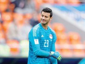 http://www.superkora.football/News/1/115843/أحمد-ناجى-الشناوي-حارس-مصر-الأول