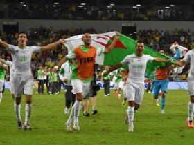 http://www.superkora.football/News/22/95927/بعد-السقوط-العربى-3-منتخبات-شرفوا-العرب-فى-كأس-العالم