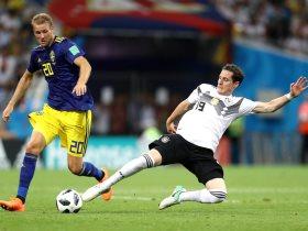 http://www.superkora.football/News/22/95989/حصاد-اليوم-العاشر-من-كأس-العالم-تونس-تزيد-أوجاع-العرب