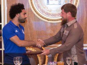 http://www.superkora.football/News/14/95724/زعيم-الشيشان-محمد-صلاح-يستحق-وسام-المواطنة-للدولة