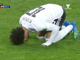 http://www.superkora.football/News/14/96174/سجدة-المونديال-صور