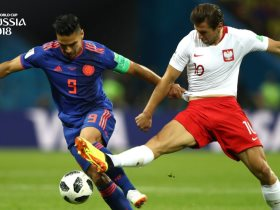 http://www.superkora.football/News/14/96186/فى-تلك-اللحظة-أصدقاء-الأمس-منافىسى-اليوم-فى-المونديال