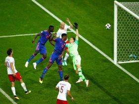 http://www.superkora.football/News/14/96206/كولومبيا-تنعش-الآمال-وبولندا-تلحق-بركب-المغادرين-صور