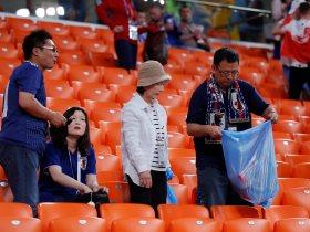 http://www.superkora.football/News/14/96200/صور-مباراة-نظافة-بين-جماهير-اليابان-والسنغال