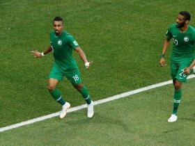 http://www.superkora.football/News/14/96374/سالم-الدوسري-يعلق-على-هدفه-القاتل-فى-شباك-مصر-بكأس