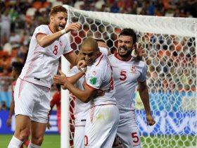 http://www.superkora.football/News/2/115783/الكنزارى-يعلن-تشكيل-تونس-لمواجهة-الفراعنة