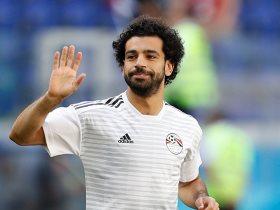 http://www.superkora.football/News/8/104142/رابطة-الليجا-محمد-صلاح-خليفة-مثالى-لميدو-فى-إسبانيا-ونتواصل