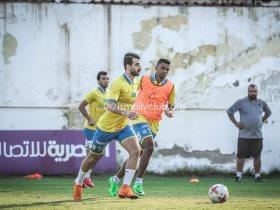 http://www.superkora.football/News/1/112068/الإسماعيلي-يلحق-الهزيمة-الأولى-بـ-بيراميدز-فى-الدوري-فيديو