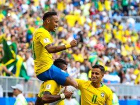 http://www.superkora.football/News/2/111723/نيمار-يتفوق-علي-بيليه-مع-البرازيل