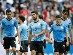 http://www.superkora.football/News/5/153927/فيديو-الحكم-يلغي-هدفاً-لأورجواي-أمام-الإكوادور-في-كوبا-أمريكا