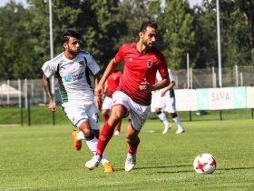 http://www.superkora.football/News/1/108822/استمرار-غياب-السولية-عن-الأهلي-أمام-وفاق-سطيف