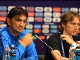 http://www.superkora.football/News/2/116070/التشكيل-الرسمى-لإنجلترا-وكرواتيا-بدوى-الأمم-الأوروبية