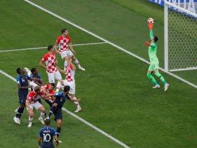 http://www.superkora.football/News/14/99881/ماندزوكيتش-يسجل-أول-هدف-عكسى-فى-تاريخ-نهائى-المونديال
