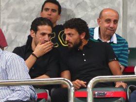 http://www.superkora.football/News/1/115907/الخطيب-يجتمع-مع-غالي-لإثنائه-عن-استقالته-وتكليفه-بمنصب-جديد
