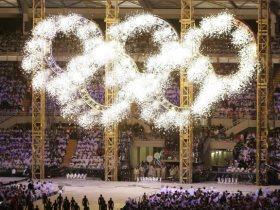 http://www.superkora.football/News/1/175278/الرامى-عزمى-محيلبة-يتأهل-إلى-أولمبياد-طوكيو-2020