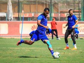 http://www.superkora.football/News/1/116441/حسام-عاشور-ينتظم-فى-مران-الأهلى-بعد-التعافى-من-الاصابة