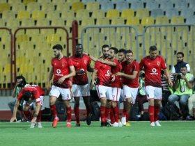 http://www.superkora.football/News/1/116030/موعد-طرح-تذاكر-مباراة-الأهلى-والوصل
