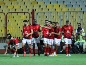 http://www.superkora.football/News/6/103801/مواعيد-مباريات-دوري-أبطال-أفريقيا-اليوم-والقنوات-الناقلة