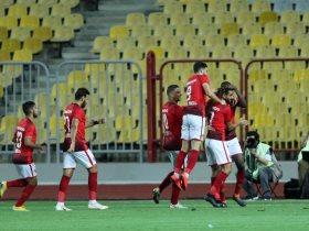 http://www.superkora.football/News/6/103804/أخبار-الأهلى-اليوم-الخميس-16-8-2018