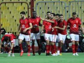 http://www.superkora.football/News/1/108758/طاقم-تحكيم-سعودى-لمباراة-الأهلى-و-النجمة