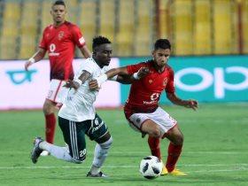 http://www.superkora.football/News/1/107803/حسام-حسن-يضم-ايزي-ايميكا-لقائمة-المصري-المسافرة-إلي-الجزائر