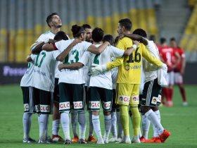 http://www.superkora.football/News/1/146460/في-شوط-أول-مثير-شاهد-ريمونتادا-الإنتاج-أمام-المصري