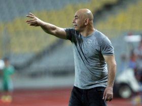 http://www.superkora.football/News/1/104077/حسام-حسن-يعلن-تشكيل-المصري-لمواجهة-بطل-موزمبيق-فى-الكونفدرالية