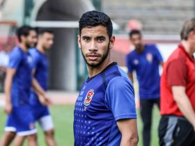 http://www.superkora.football/News/6/104041/ناصر-ماهر-و-طاهر-وثنائى-الإسماعيلى-تحت-منظار-أجيرى-قبل
