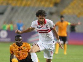http://www.superkora.football/News/5/175992/محمود-علاء-يعتذر-لشيكابالا-بعد-حرمانه-من-الهاتريك-أمام-ديكاداها