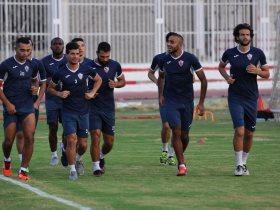 http://www.superkora.football/News/1/104048/رغم-الانسحاب-بدلاء-الزمالك-فى-مواجهة-بتروجت-وتدريبات-بدنية-للأساسيين