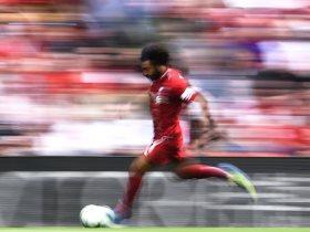 http://www.superkora.football/News/8/103459/جماهير-ليفربول-تغضب-لمحمد-صلاح-وتحمل-أنصار-ايفرتون-مسئولية-فيديو