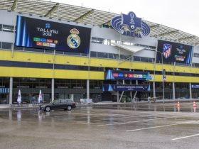 http://www.superkora.football/News/10/103413/ملعب-السوبر-الأوروبى-يتزين-قبل-مواجهة-قطبى-مدريد