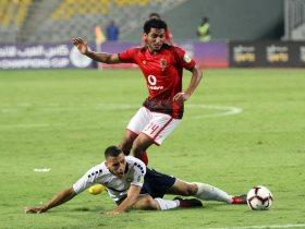 http://www.superkora.football/News/1/182842/الأهلي-يحسم-إجراءات-بيع-أحمد-حمدي-للجونة