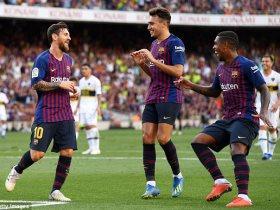 http://www.superkora.football/News/2/103911/فالفيردي-يعلن-قائمة-برشلونة-لمواجهة-ألافيس-فى-افتتاح-الدوري-الإسبانى