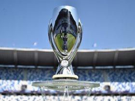 http://www.superkora.football/News/2/103583/موعد-مشاهدة-مباراة-ريال-مدريد-وأتلتيكو-اليوم-في-السوبر-الأوروبي