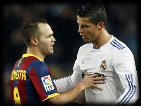 http://www.superkora.football/News/6/103727/الليجا-تعود-بدون-رونالدو-إنييستا-زيدان-وأتلتيكو-منافس-شرس