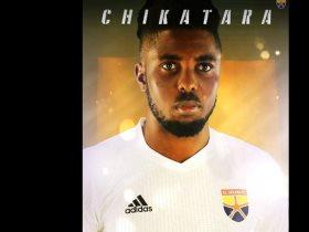 http://www.superkora.football/News/1/103867/الجونة-يتسلم-البطاقة-الدولية-لـ-شيكاتارا