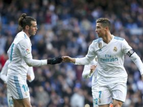 http://www.superkora.football/News/6/103978/تعرف-على-أغلى-5-صفقات-فى-تاريخ-الدورى-الإسبانى