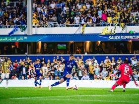 http://www.superkora.football/News/2/104020/الهلال-بطلا-للسوبر-السعودى-على-حساب-الاتحاد-صور