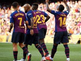 http://www.superkora.football/News/6/104053/بدلاء-برشلونة-ضد-ألافيس-=-16-فريق-إسبانى