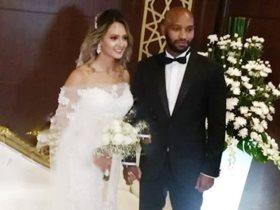 http://www.superkora.football/News/1/104176/الوفاة-المرض-السفر-شيكابالا-يتزوج-فى-غياب-أساتذته
