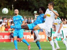 http://www.superkora.football/News/2/104148/مونشنجلادباخ-يلحق-فريق-مغمور-بهزيمة-تاريخية-11-1-بكأس-ألمانيا