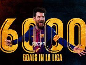 http://www.superkora.football/News/2/104047/مدرب-ألافيس-ميسي-هدية-السماء-لكرة-القدم