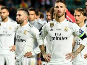 http://www.superkora.football/News/6/104059/هل-تفجر-مواجهة-خيتافى-الأوضاع-داخل-ريال-مدريد
